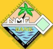 North Malabar Gramin Bank Office Assistant Recruitment 2013