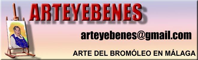 ARTEYEBENES