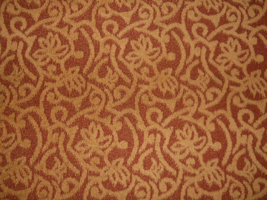 Buy Peel and Stick Carpet Tiles A Carpet Tile Square for