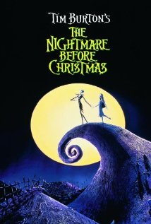 The Nightmare Before Christmas (1993) Watch Online
