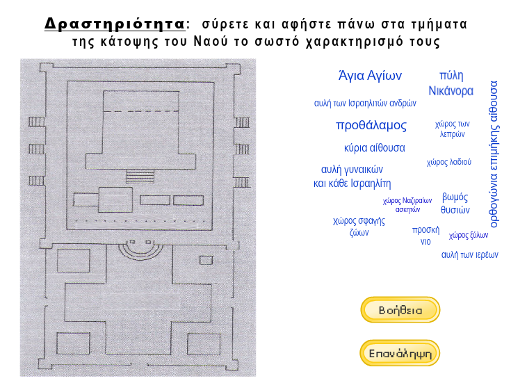 http://ebooks.edu.gr/modules/ebook/show.php/DSGYM-B118/381/2535,9833/extras/Html/kef0_en2_katopsi_naou_popup.htm