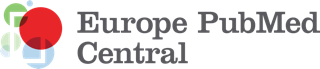 Europe PubMed Central Blog
