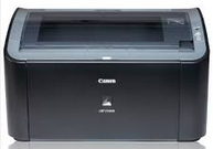 Canon LBP2900B Drivers Free Download