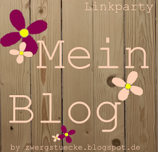 Linkparty Blogparade