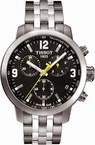 Buy Tissot Analog Watch – For Men for Rs.16786 at Flipkart: Buytoearn