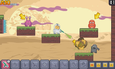 http://www.buzzedgames.com/spaceman-2023-game.html