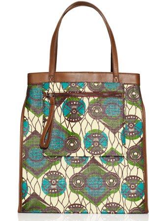 bolsos mujer Marni H&M