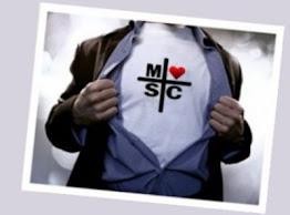 Join MSC