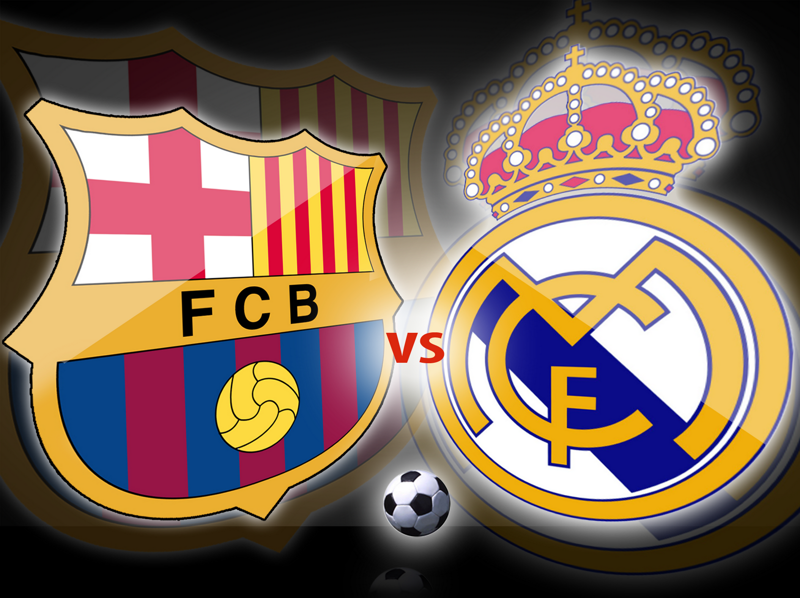 Image Result For Vivo Barcelona Vs Real Madrid En Vivo Bein Sports A