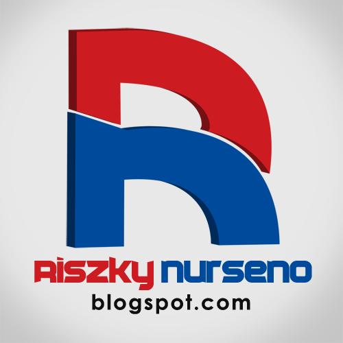 riszky nurseno 16 desain logo termahal di dunia