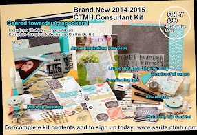 2 New Consultant Kits to Choose From!