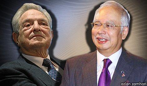 http://2.bp.blogspot.com/-E2PQrXHr4bo/UHZx6RFWy5I/AAAAAAAAmng/yQl6EdZAXN4/s1600/Najib+n+Soros.jpg