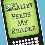 What Feeds Your E-Reader????