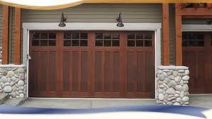 Rapid Garage Service - Homestead Business Directory