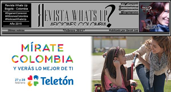 Teletón-2015-Mírate-Colombia-verás-lo-mejor-de-ti