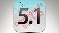 Downgrade 04.12.01 to 04.11.08 Baseband