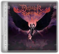 Download Dethklok - Dethalbum III (2012)