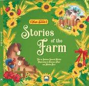 Storie della fattoria
