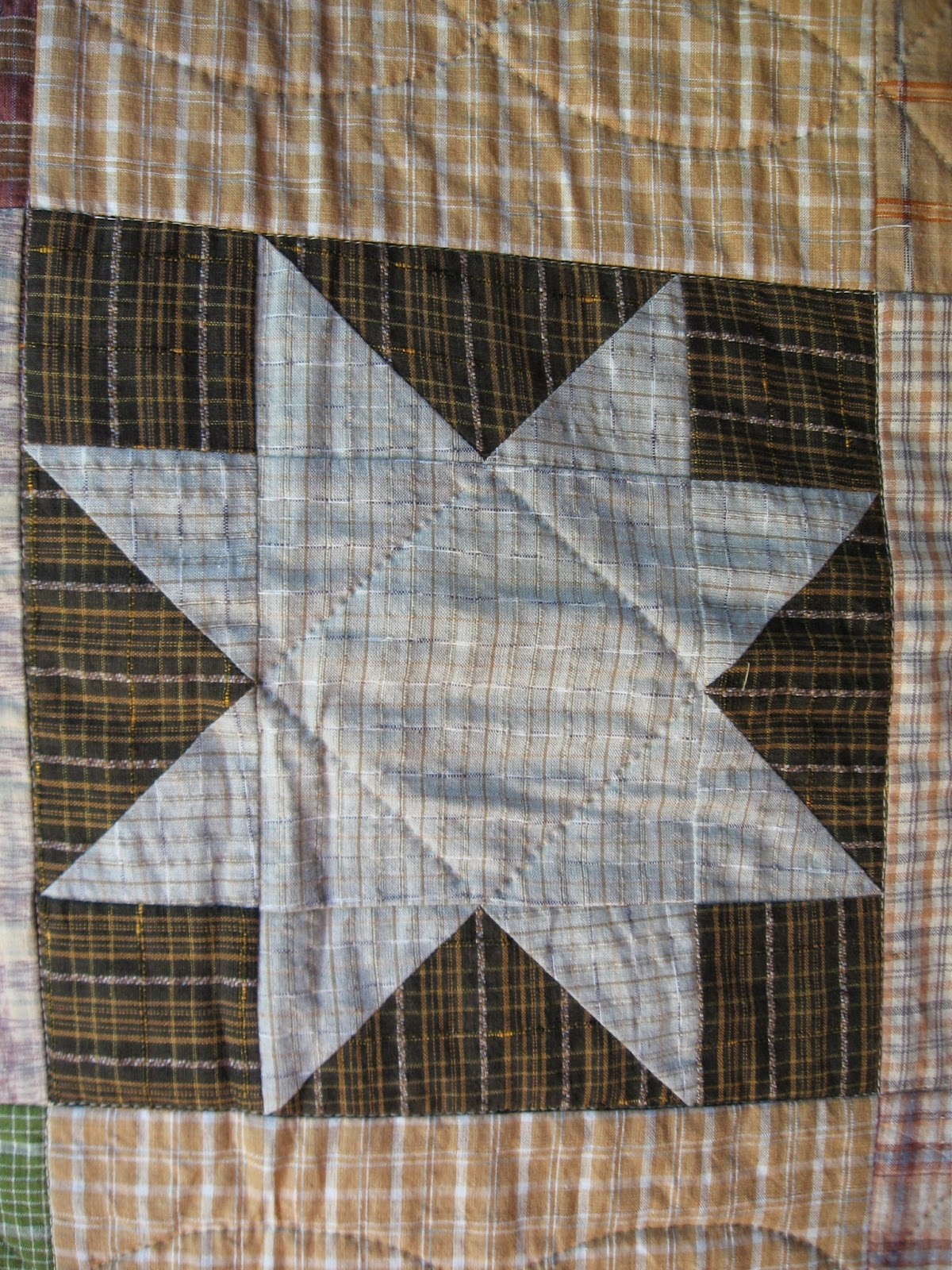 Blue Sky Blossom Trail Dk Blue Andover Fabric Edyta Sitar Multiple Size