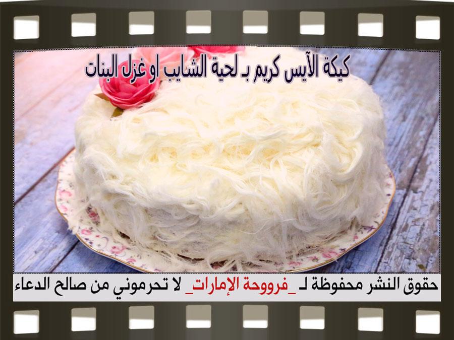 http://2.bp.blogspot.com/-E2a3MTRrgRc/VbofvJlfi6I/AAAAAAAAUKY/S9TQf9bIIQY/s1600/1.jpg