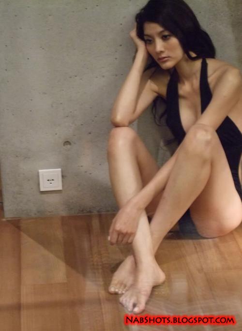india kerla porn picture
