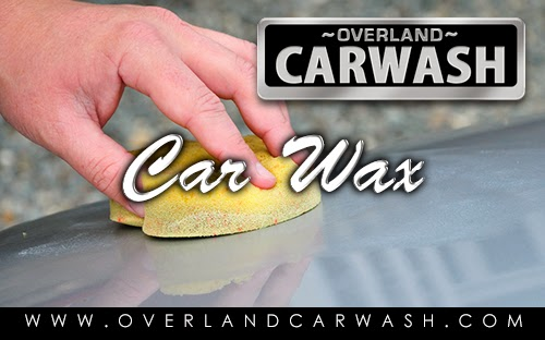 car-wax-la-los-angeles-overland-carwash