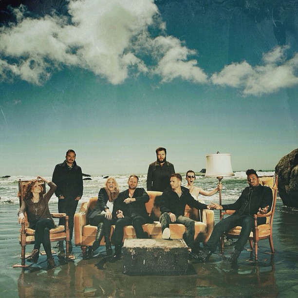 Bethel-Music--TIDES-2013-Band-Members