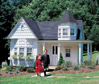 http://www.myurbanchild.com/GrandVictorian-sku/18782/Lilliput-Play-Homes-Grand-Victorian.html