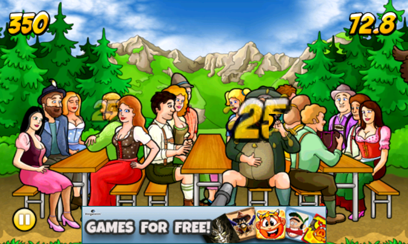android games news