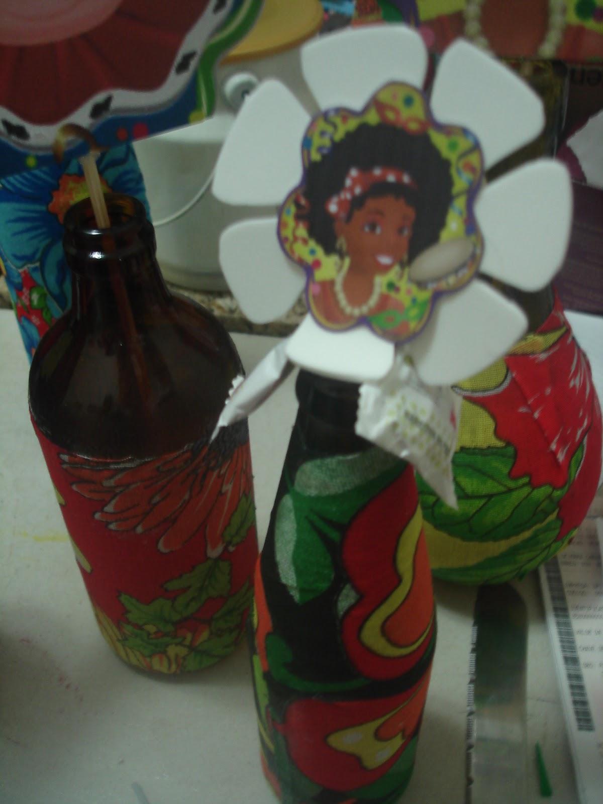 Decoração Yasmim ~ FLYP ATELI u00ca Luk decorações Festa de carnaval 2 anos da Yasmim 10 anos de casório Lú e Ley