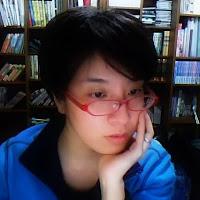 山田佳江さんプロフィール画像