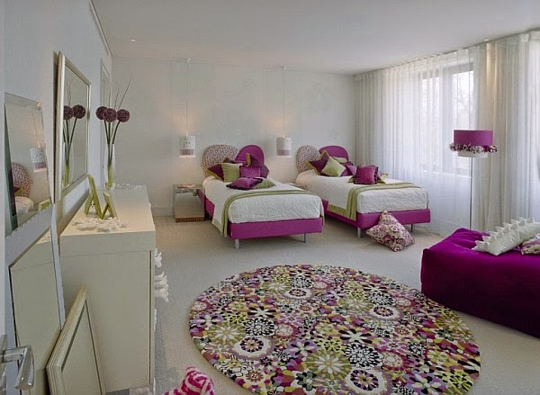 best designs of carpets for children's rooms ,carpets for children's rooms ,Carpet  colours,Carpet,Carpet design,Carpet best