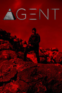 Agent Poster