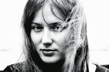 Inez Dawczyk