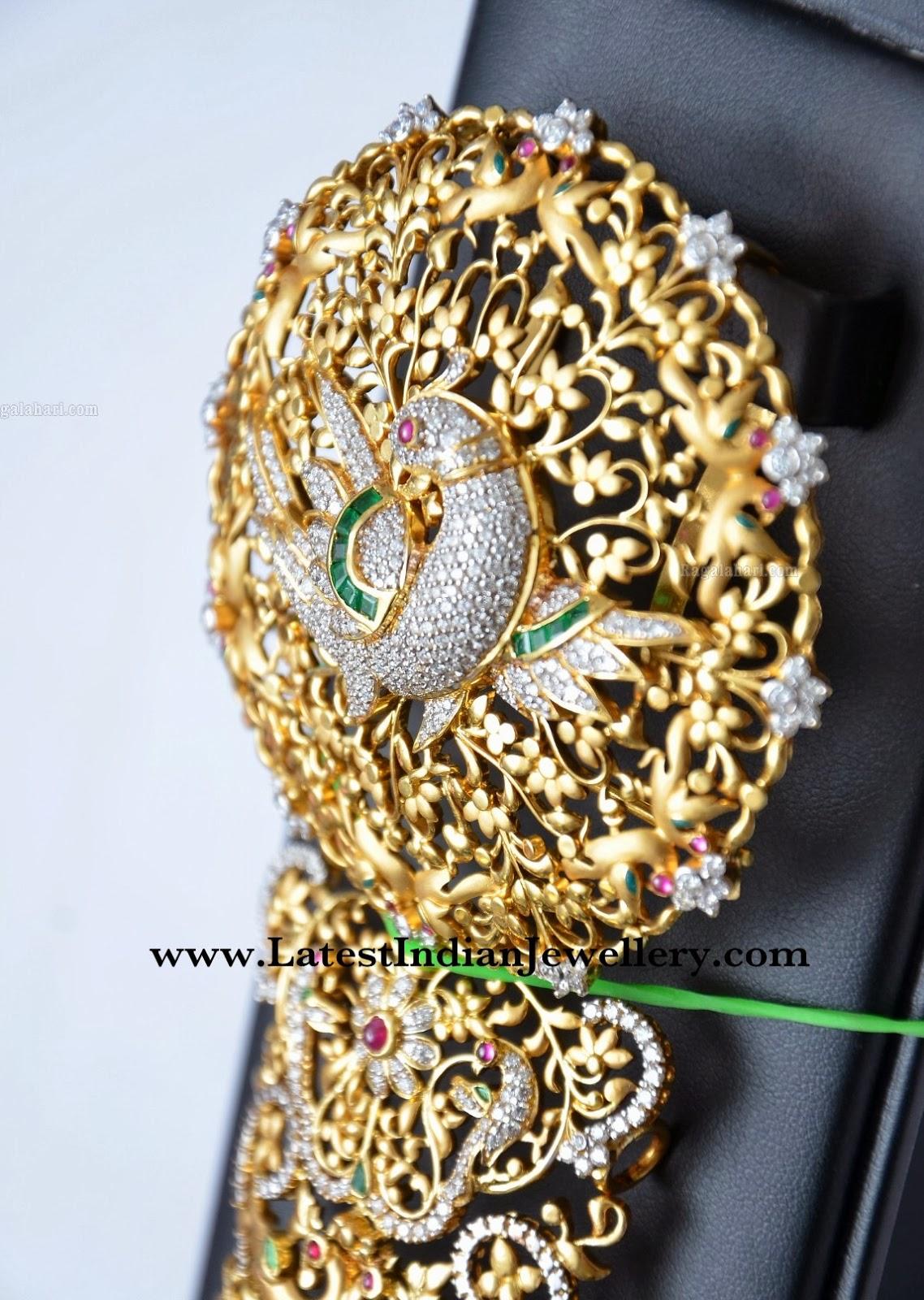 diamond jada design