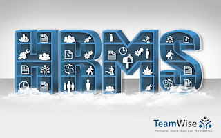 http://www.trogonsoft.com/teamwise/Employee_Information_Module.php
