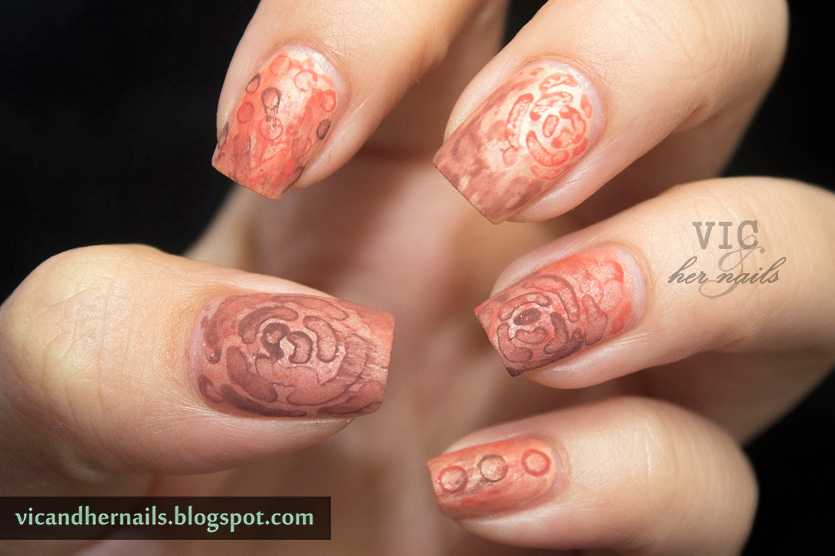 Coolest Nail Designs Ever Nails Gallery