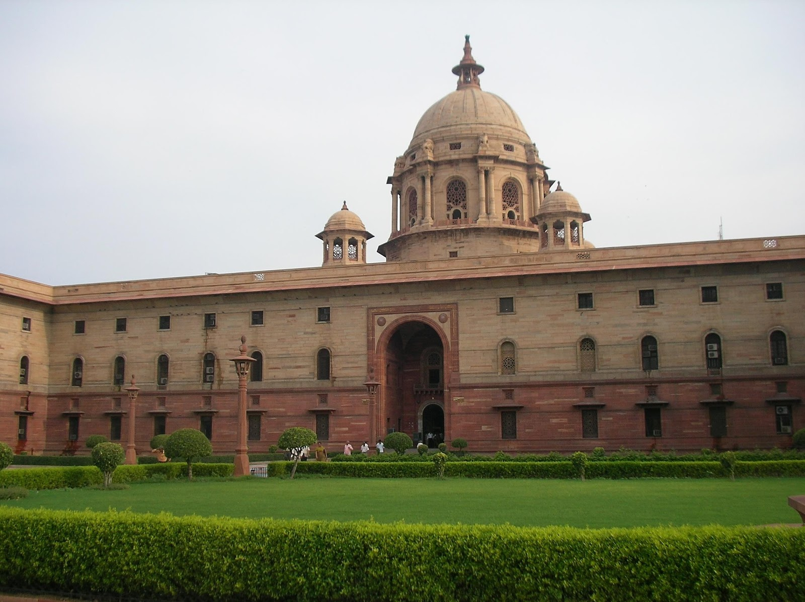 Delhi hd wallpapers high definition free background for Wallpapers office delhi