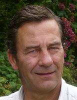 Pierre-Yves Gires Pilote de char à voile depuis 1974