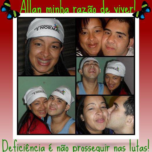 allanminharazaodeviver.blogspot.com