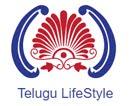 Telugu Lifestyle