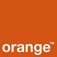 Orange Customer Service Number