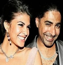 Jacqueline Fernandez break up with Bahraini prince