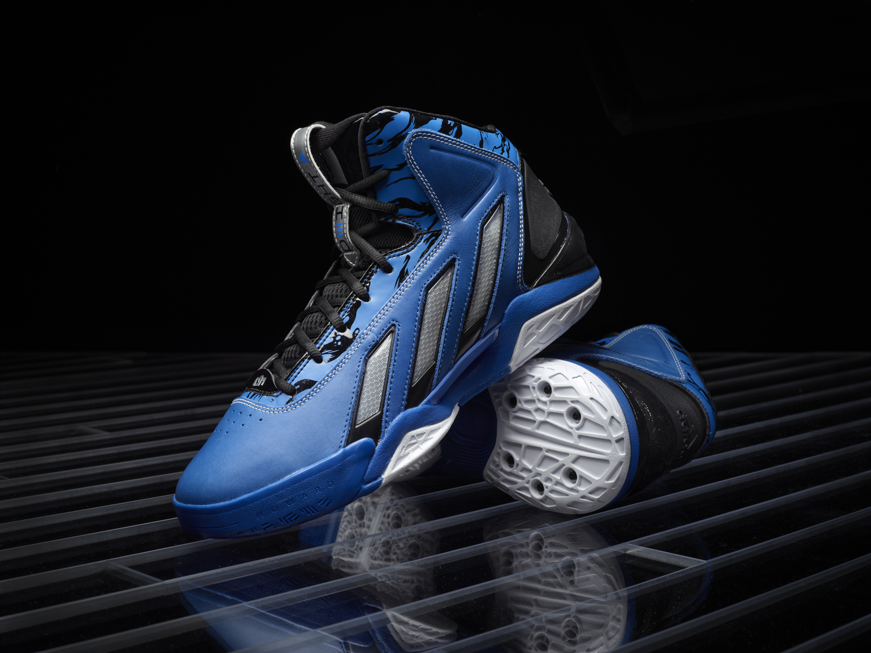 adidas basketball dwight howard quotadipower howard 3