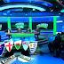 SABC Goes Hi-tech With New Multi-purpose Studio