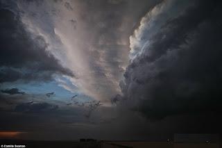 fotografer=badai