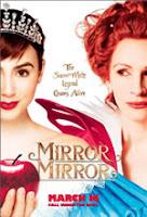 Assistir Filme Espelho, Espelho Meu Dublado Online