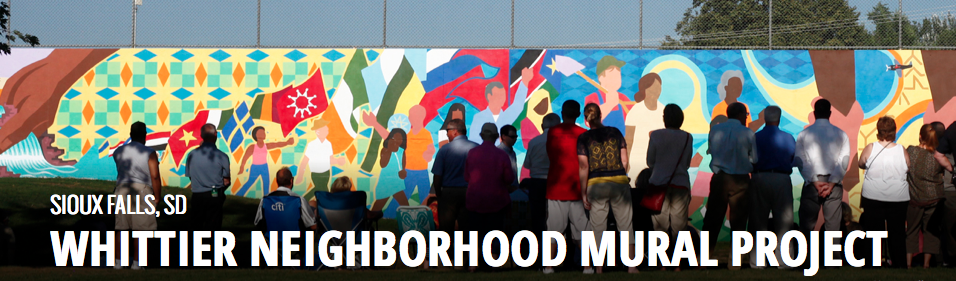 http://arts.gov/exploring-our-town/whittier-neighborhood-mural-project