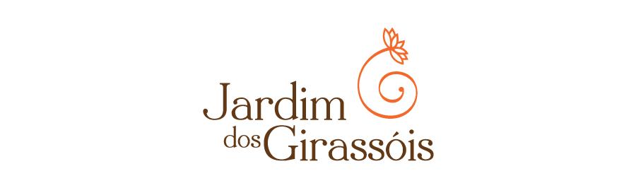 Jardim dos Girassóis