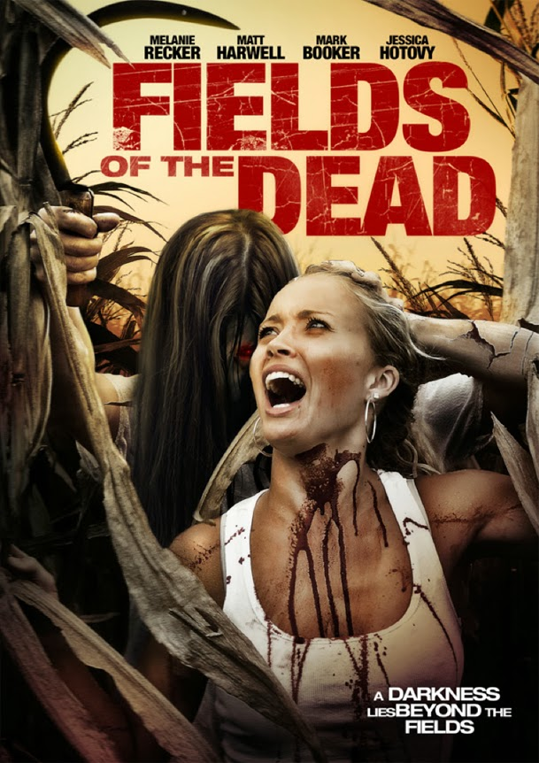 Fields of the Dead (2014) Online